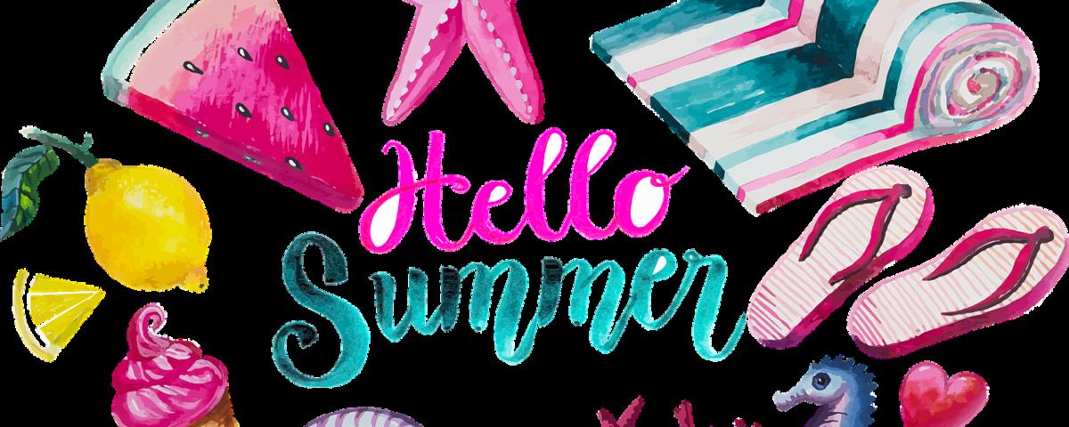 zomer in utrecht