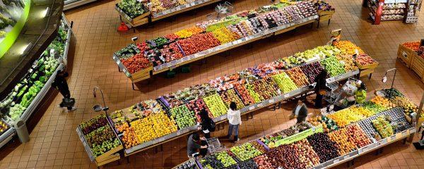 foodtrends van 2021