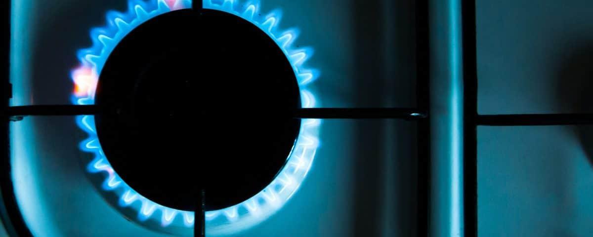 utrecht van het gas af